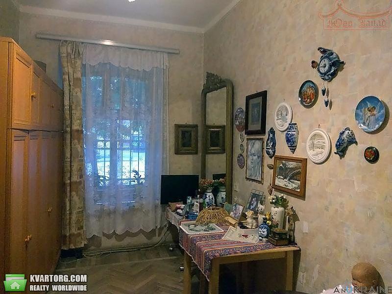 продам 2-комнатную квартиру. Одесса, ул. Нежинская . Цена: 38000$  (ID 2154565) - Фото 3