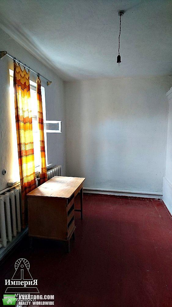 продам дом Киевская обл., ул.Таращанская 126 - Фото 6