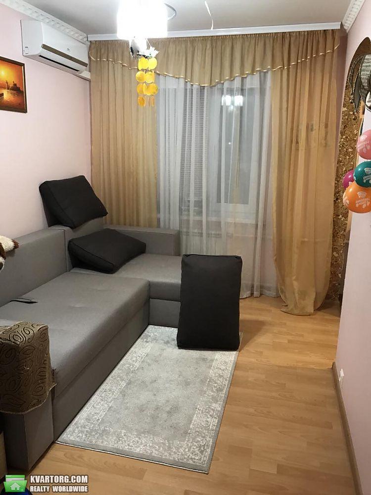 продам 2-комнатную квартиру Киев, ул. Героев Сталинграда пр 9 - Фото 2