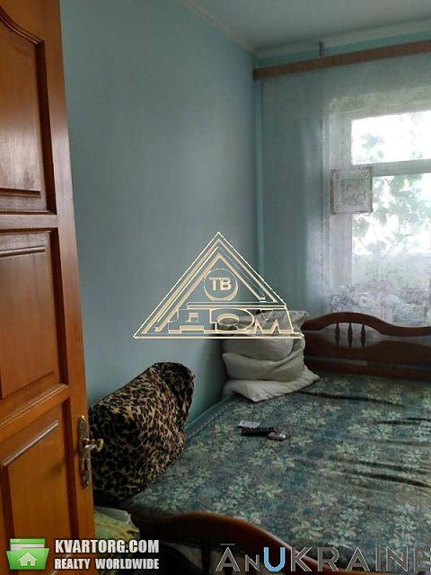 продам 4-комнатную квартиру. Одесса, ул.Глушко . Цена: 61000$  (ID 2111166) - Фото 3
