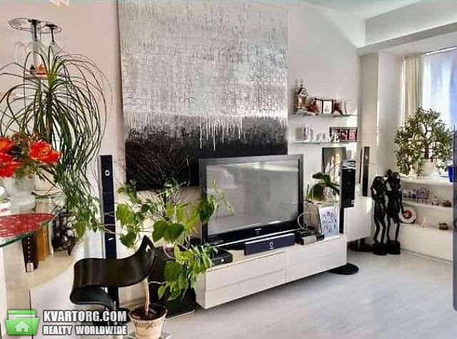 продам 3-комнатную квартиру Днепропетровск, ул.Дзержинского 35н - Фото 3