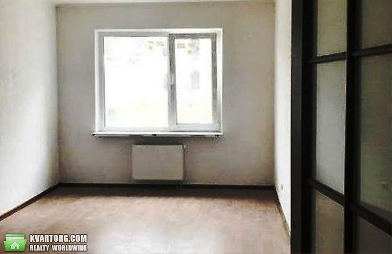 продам 1-комнатную квартиру. Киев, ул. Гмыри 23. Цена: 35000$  (ID 2225133) - Фото 1