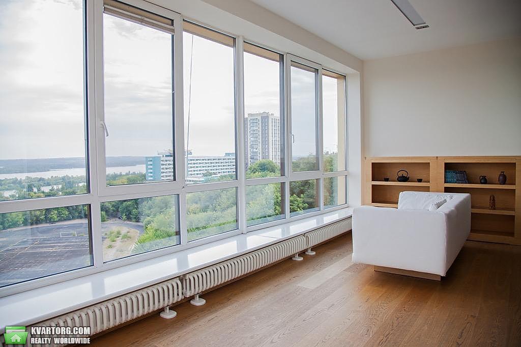 продам 4-комнатную квартиру Днепропетровск, ул.Пл шевченко  4а - Фото 3