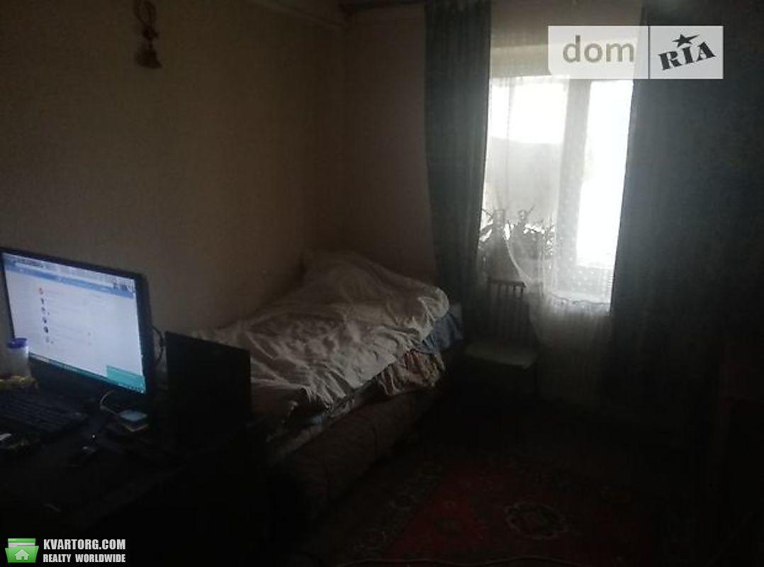 продам 3-комнатную квартиру Киев, ул. Малиновского 30 - Фото 2