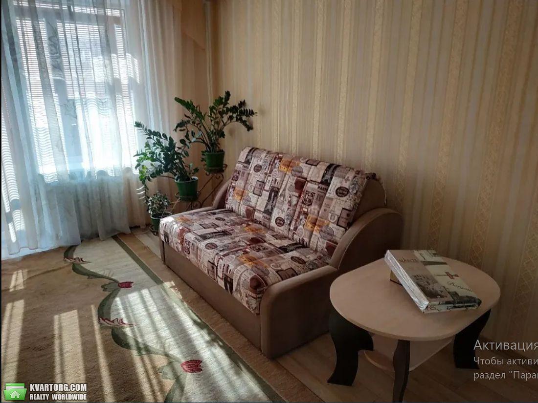 сдам 2-комнатную квартиру. Киев, ул. Большая Васильковская 114. Цена: 386$  (ID 2373254) - Фото 7