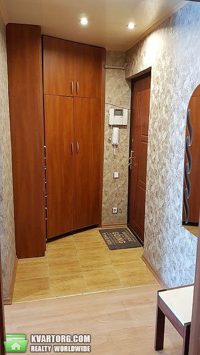 сдам 1-комнатную квартиру Харьков, ул.бучмы - Фото 7