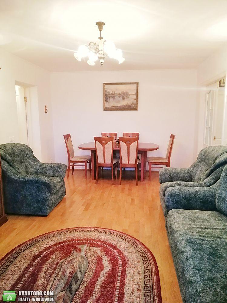 продам 4-комнатную квартиру. Киев, ул. Янгеля 4. Цена: 155000$  (ID 2224983) - Фото 5