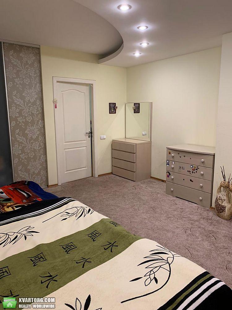 продам 2-комнатную квартиру Днепропетровск, ул.Бригадная - Фото 4