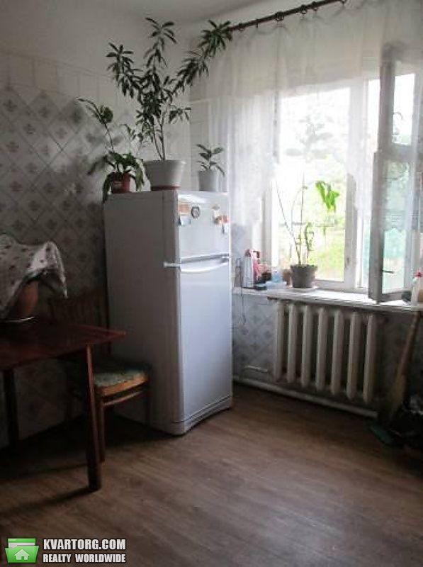 продам дом Одесса, ул.СОГ  Біла Акація  315 - Фото 6