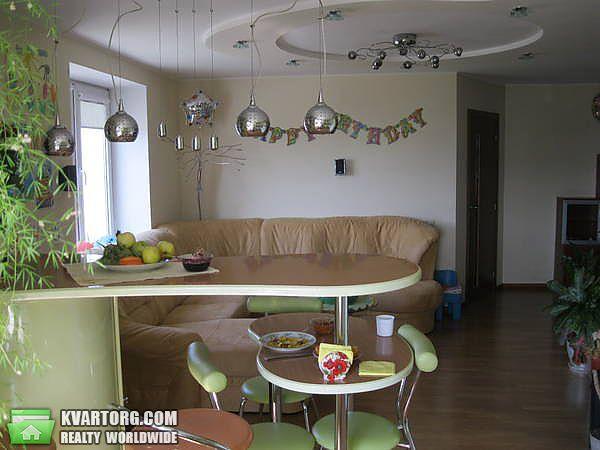 продам 3-комнатную квартиру Киев, ул. Малиновского 11 - Фото 2