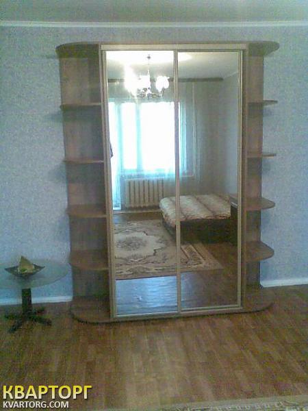 сдам 1-комнатную квартиру Киев, ул. Тимошенко 3 - Фото 2