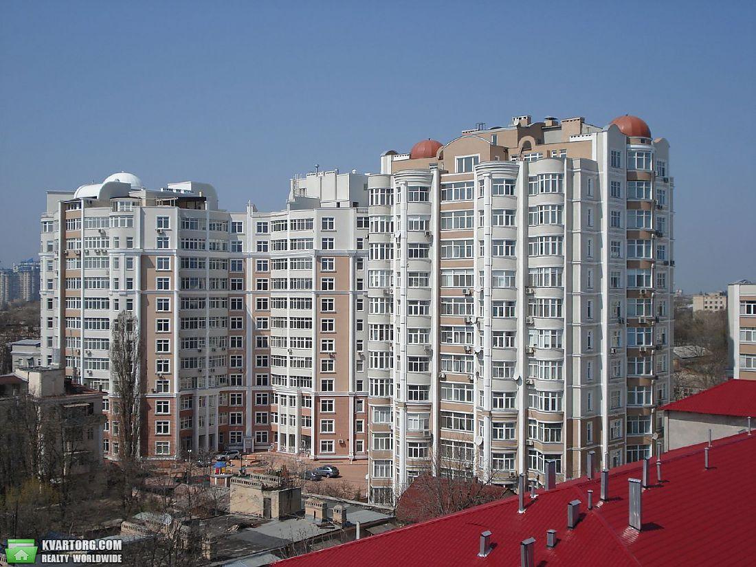 продам 4-комнатную квартиру Одесса, ул.Каркашадзе переулок - Фото 1