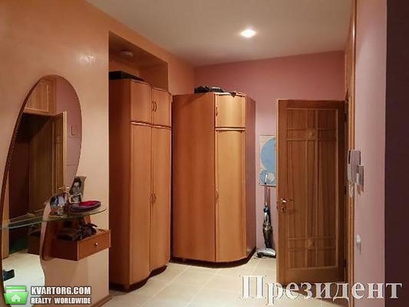 продам 3-комнатную квартиру. Одесса, ул.Французский бульвар 41. Цена: 200000$  (ID 2372919) - Фото 6