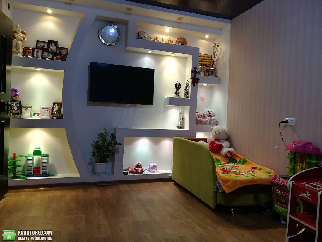 продам 1-комнатную квартиру Харьков, ул.Продольная - Фото 2