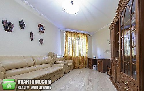 продам 4-комнатную квартиру Киев, ул. Героев Сталинграда пр 8 - Фото 3