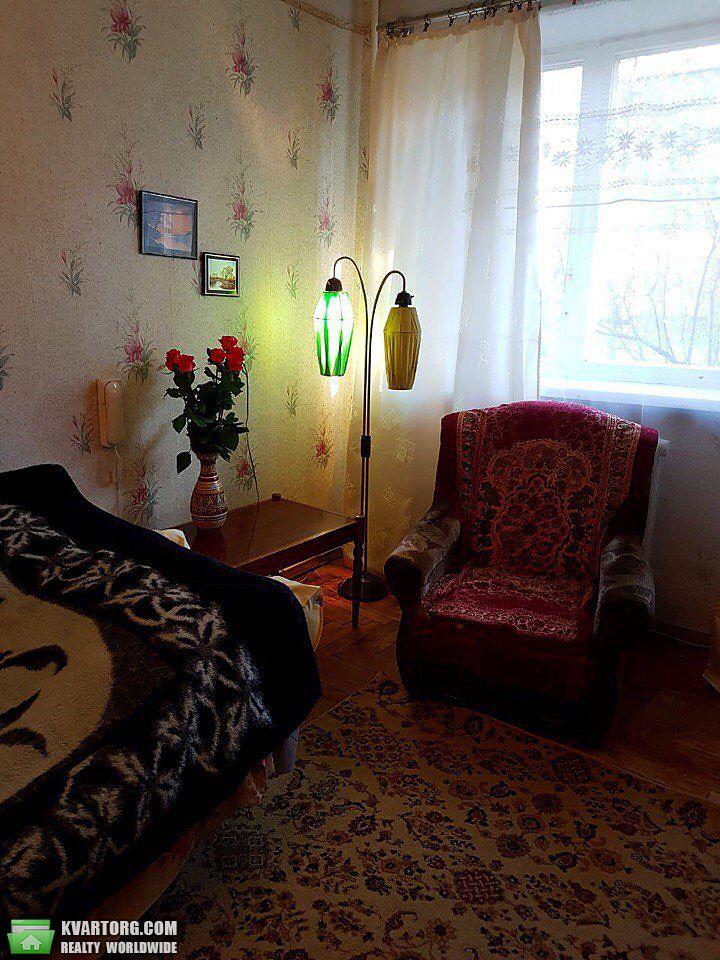 сдам квартиру посуточно Запорожье, ул.Чумаченко 30а - Фото 3