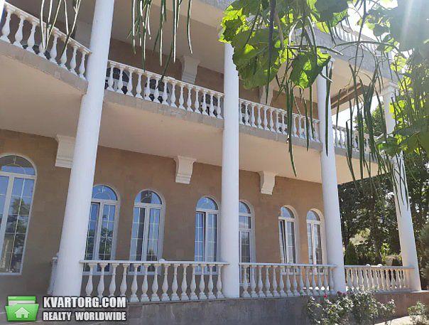 продам дом Николаев, ул. Сагайдачного - Фото 2
