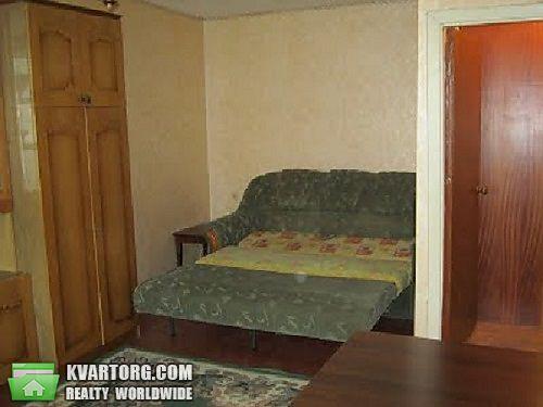 сдам 2-комнатную квартиру. Киев, ул. Телиги 7. Цена: 7500$  (ID 1797240) - Фото 3