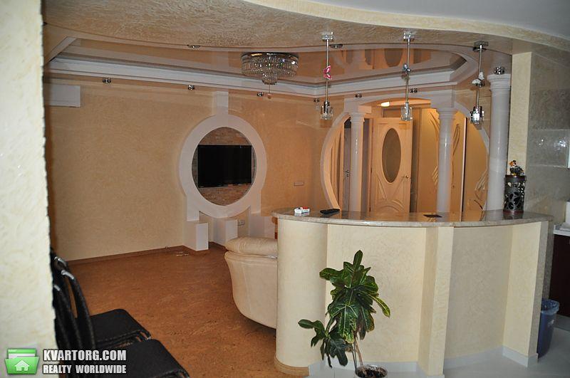 продам 3-комнатную квартиру Киев, ул. Ломоносова  52а - Фото 8