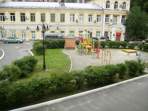 сдам 1-комнатную квартиру. Киев, ул.Мазепы 12. Цена: 900$  (ID 762853) - Фото 2