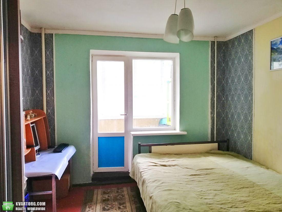 продам 3-комнатную квартиру. Киев, ул. Кудряшова 7. Цена: 70000$  (ID 2224210) - Фото 4