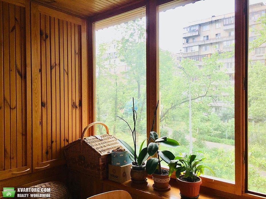 продам 3-комнатную квартиру Киев, ул. Днепровская наб 9а - Фото 6