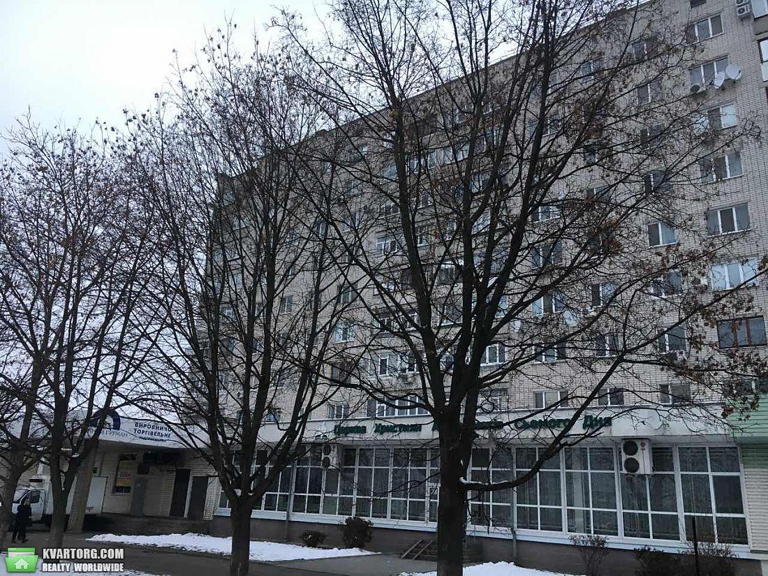 продам здание Полтава, ул.Героїв Крут 60 річчя СРС 17 - Фото 1