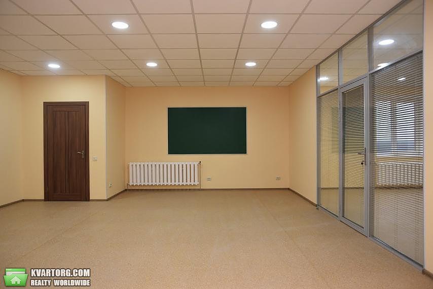 сдам офис Киев, ул. Бориспольская - Фото 2