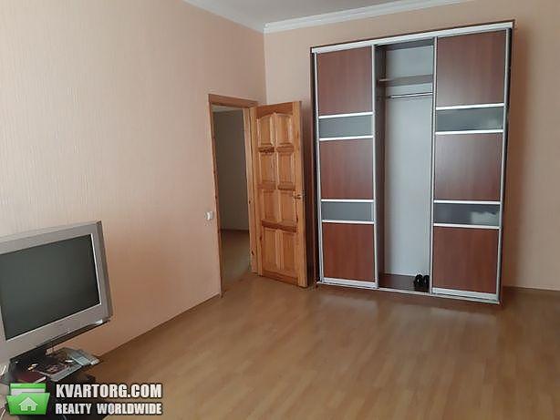 продам 3-комнатную квартиру Киев, ул. Вышгородская 29 - Фото 4