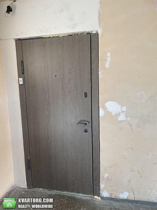 продам 3-комнатную квартиру Киев, ул. Приречная 17 - Фото 6