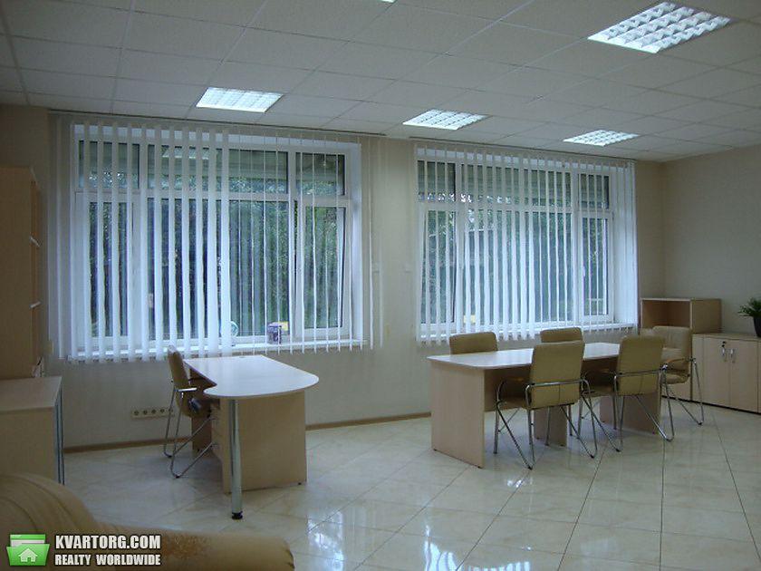 продам помещение Киев, ул. Гашека 24 - Фото 7