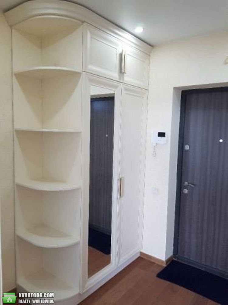 сдам 1-комнатную квартиру Киев, ул. Златоустовская 34 - Фото 7