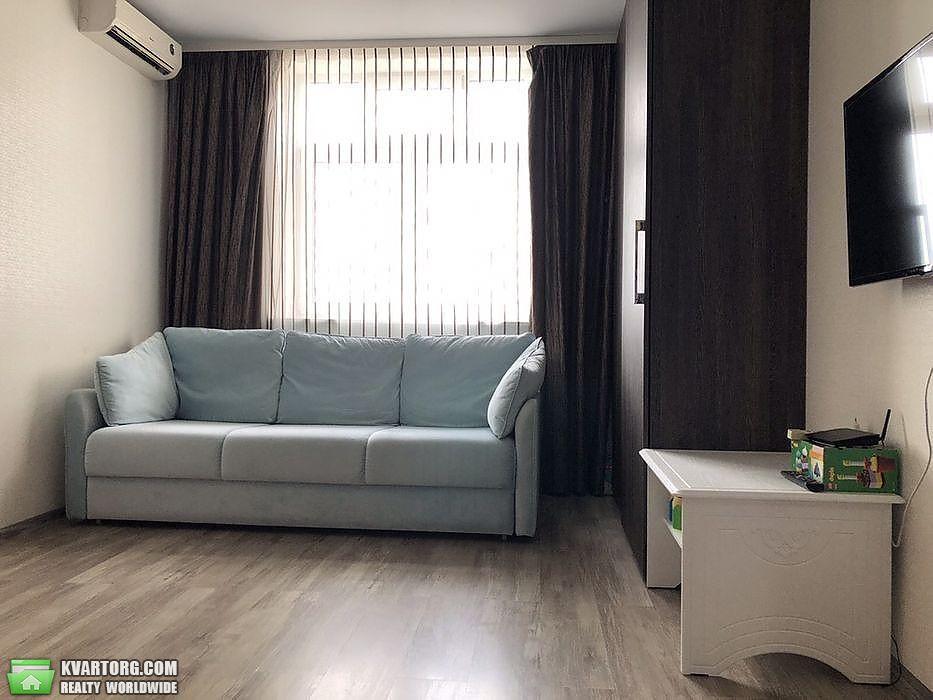 продам 1-комнатную квартиру Киев, ул. Майорова 7 - Фото 2