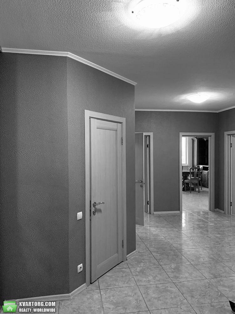 продам 3-комнатную квартиру Харьков, ул.короленко - Фото 5