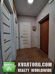 продам 1-комнатную квартиру Киев, ул.Метрологическая 42 - Фото 7