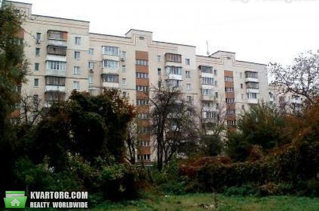 продам 2-комнатную квартиру Киев, ул. Автозаводская 7а - Фото 8