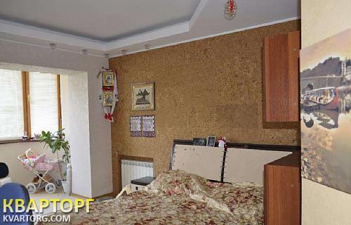 продам 3-комнатную квартиру Киев, ул.Артиллерийский переулок  9А - Фото 7