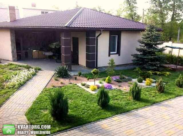 продам дом Днепропетровск, ул. Заречная - Фото 3