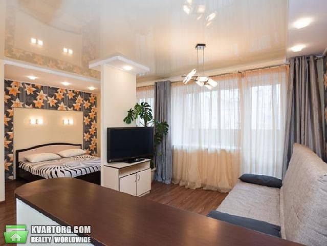 продам 1-комнатную квартиру Харьков, ул.юбилейный проспект