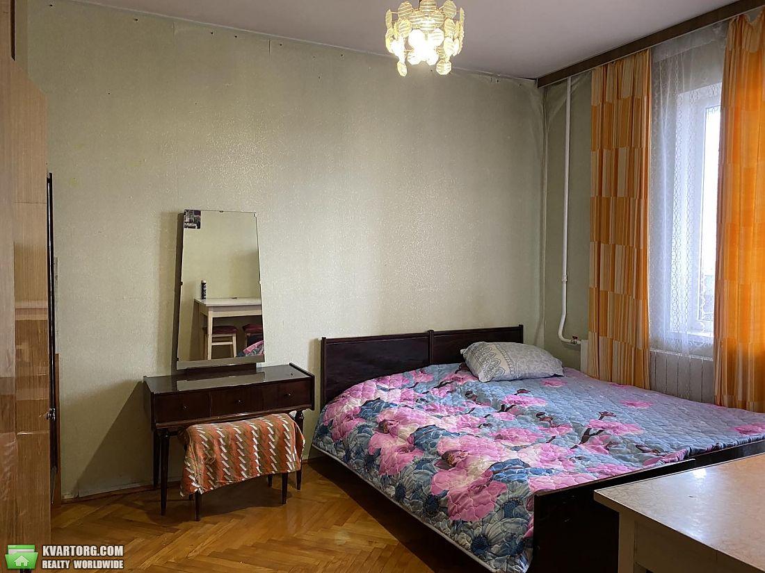 сдам комнату Киев, ул.Академика Заболотного 46 - Фото 5
