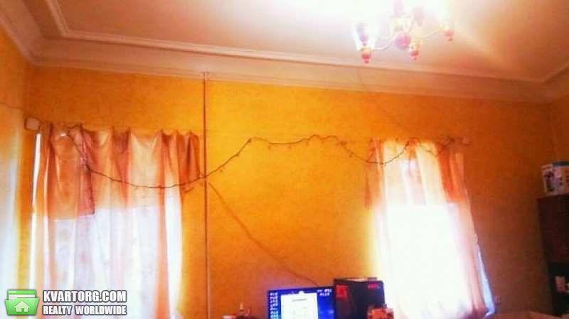 продам 1-комнатную квартиру. Харьков, ул.. . Цена: 14900$  (ID 2123535) - Фото 1