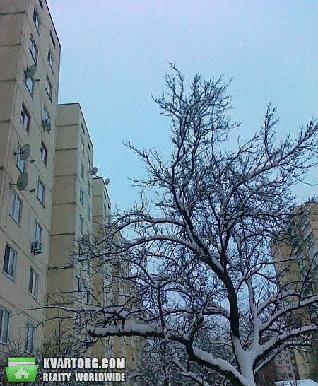 продам 3-комнатную квартиру. Киев, ул. Лайоша Гавро 17. Цена: 5800$  (ID 2100084) - Фото 3