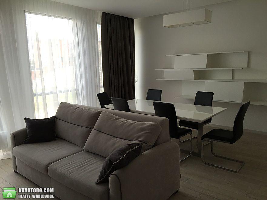 продам 3-комнатную квартиру Днепропетровск, ул.литейная - Фото 2