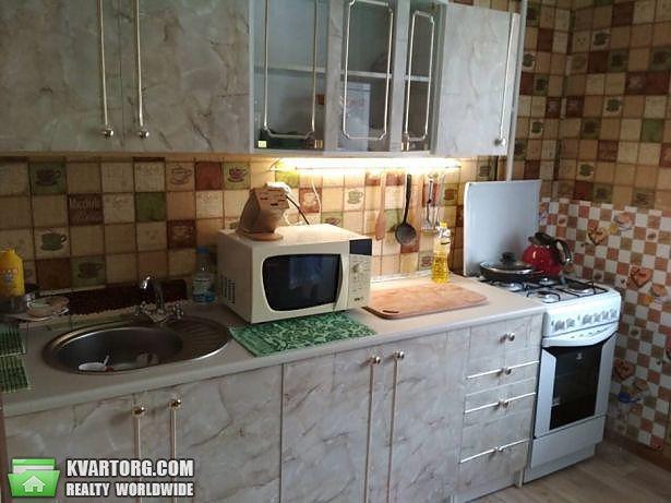 продам 2-комнатную квартиру. Киев, ул. Русановский бул 3. Цена: 43000$  (ID 2070763)