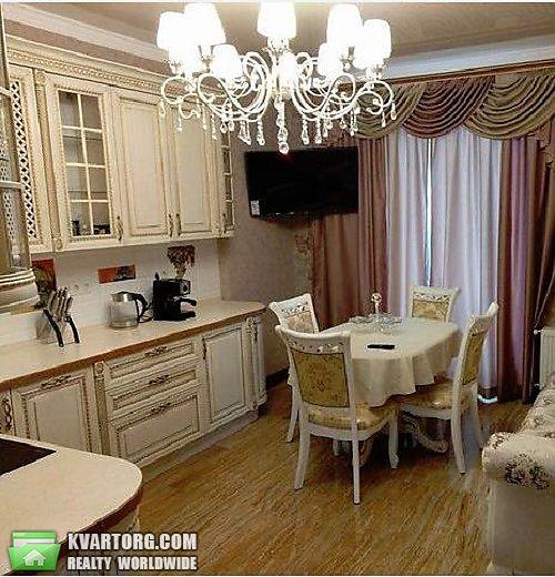 продам 2-комнатную квартиру Одесса, ул.Леонтовича улица 16 - Фото 2