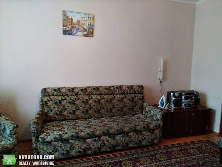сдам 2-комнатную квартиру. Днепропетровск, ул.Калинина пр. . Цена: 205$  (ID 2262898) - Фото 6