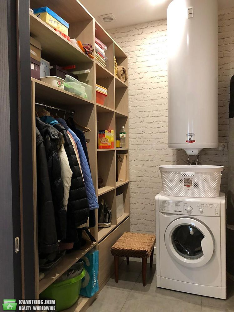продам 2-комнатную квартиру Днепропетровск, ул.Херсонская 96 - Фото 10