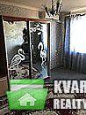 сдам 1-комнатную квартиру Харьков, ул.Монюшко - Фото 1