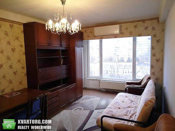 продам 3-комнатную квартиру Киев, ул. Богатырская 2 - Фото 3