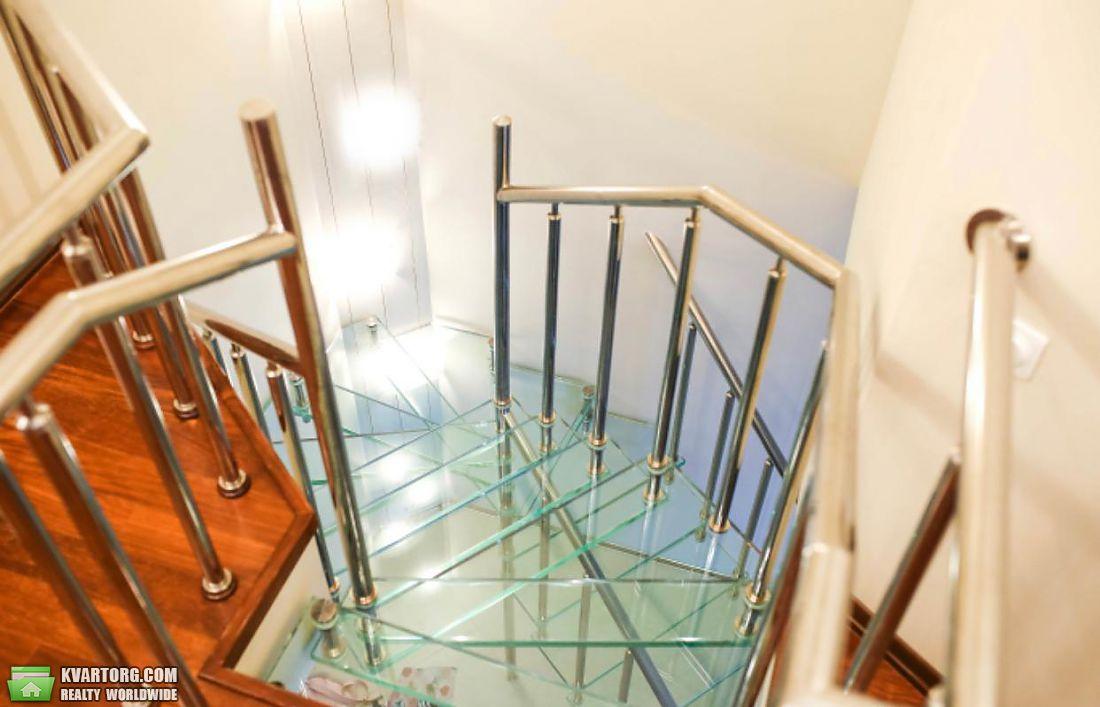 продам 3-комнатную квартиру Днепропетровск, ул.Миронова 003 - Фото 4